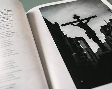 publicaciones-11