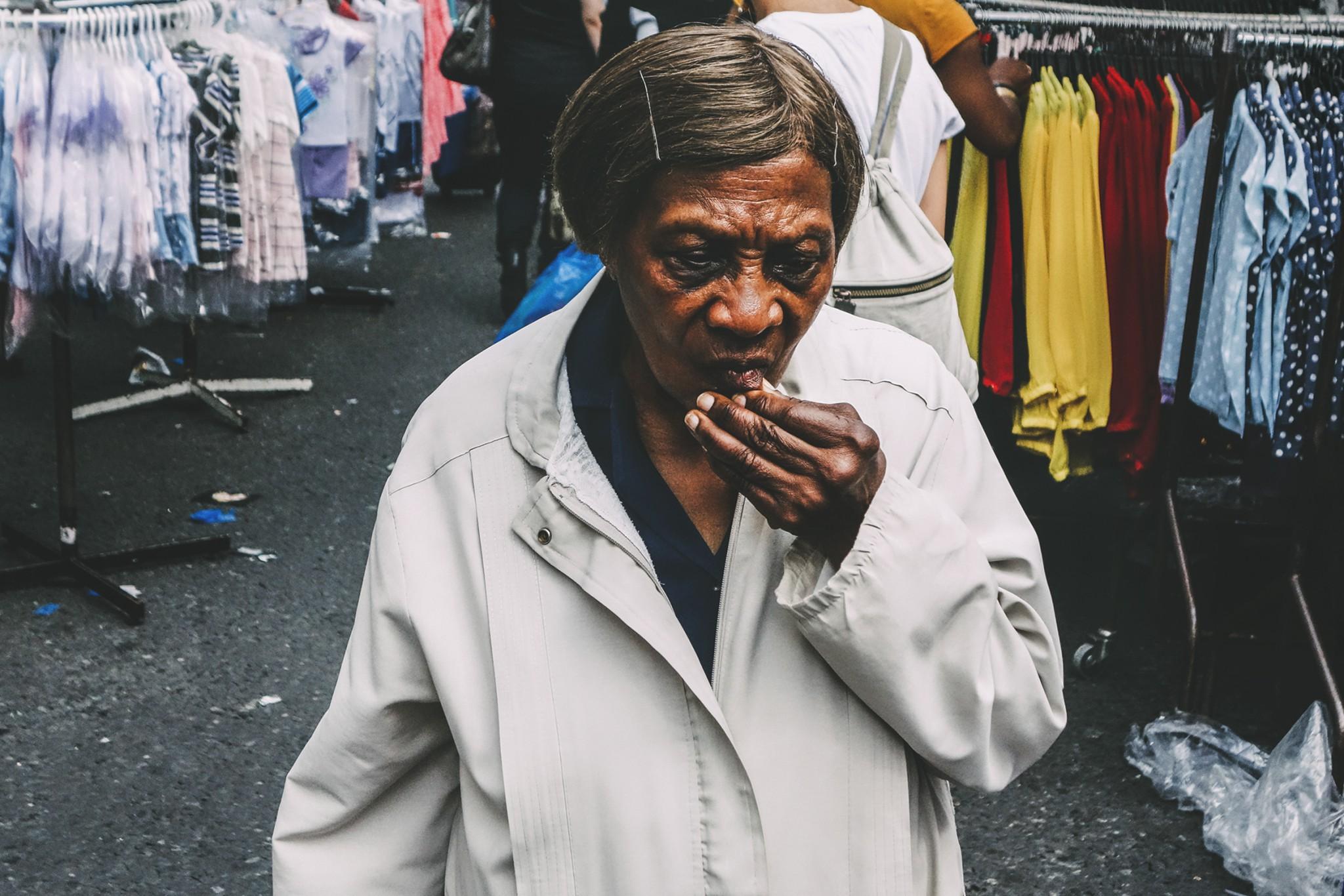 london-market-5