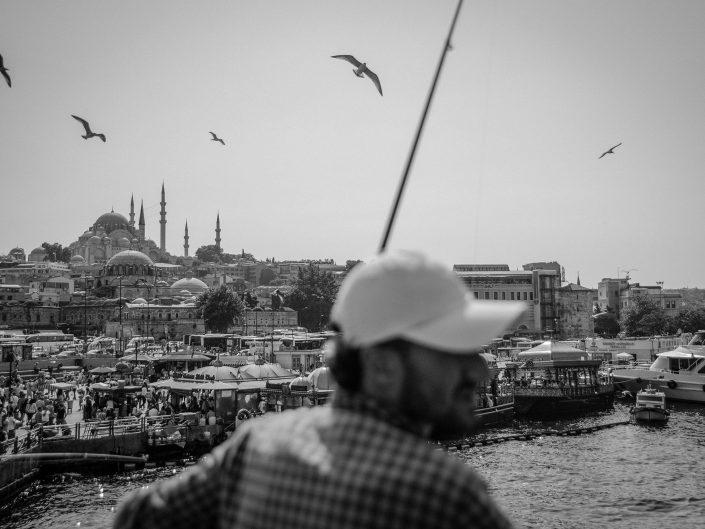 istambul-1
