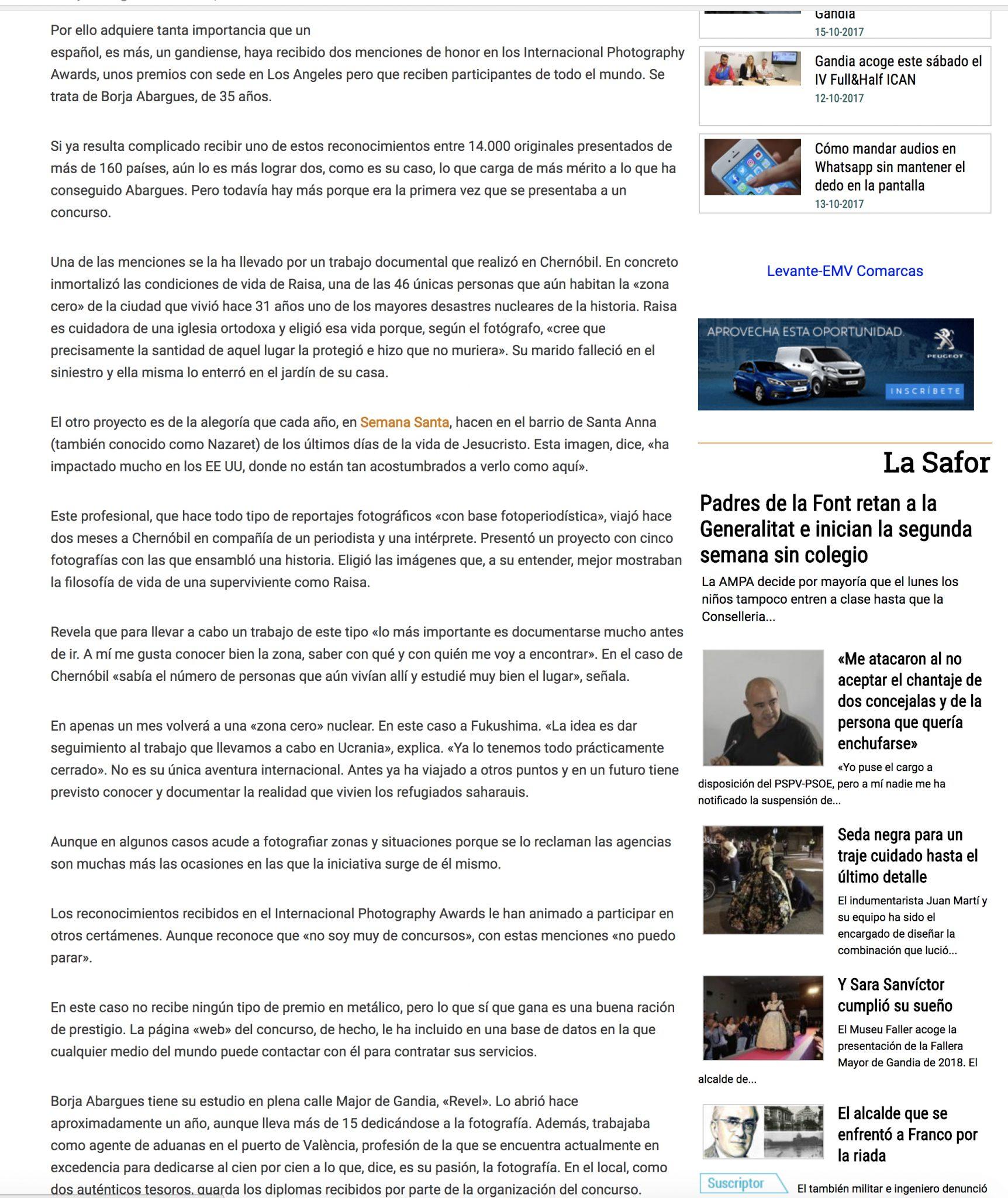 LEVANTE EMV 15-10-2017 (Pág2)
