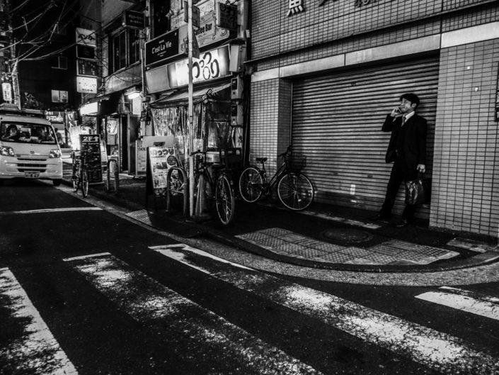salaryman-02