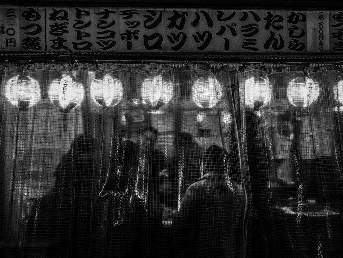 salaryman-05